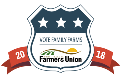 Vote Family Farms